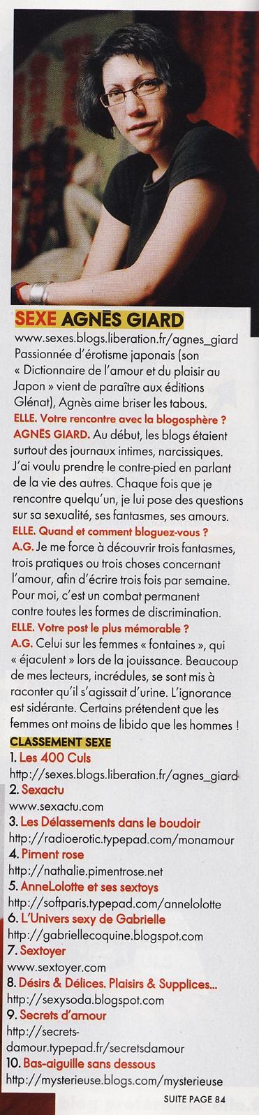 Blog_wikio_elle_sexe