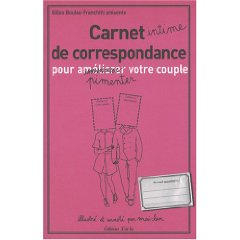 Carnet_correspondance_adulte