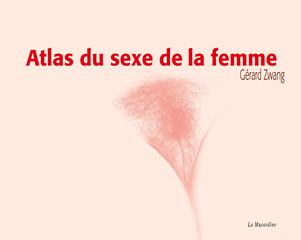 Atlas_sexe