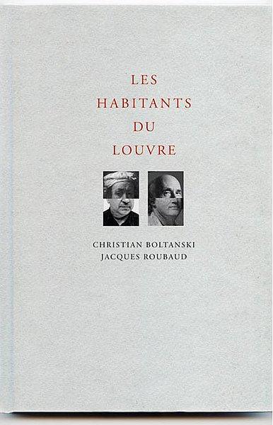 Habitants_du_louvre