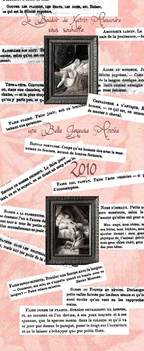 Boudoir1_voeux_2010