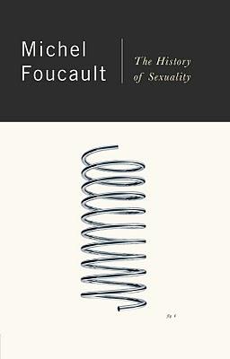 Michel_foucault_sexuality1