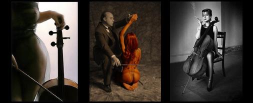 Montage_violoncelle