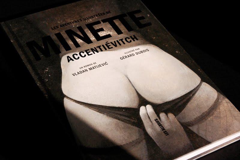 Minette1
