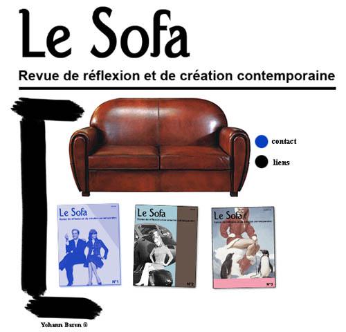 Revue_le_sofa