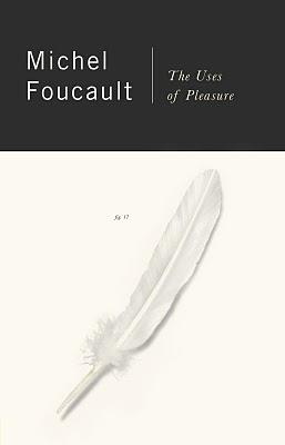 Michel-foucault1