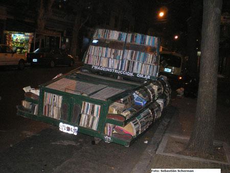 Tank_livre1