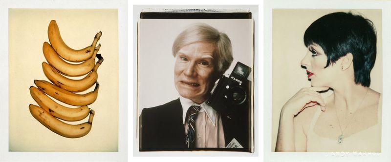 Polaroid_andy-warhol
