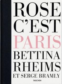 Bettina_book