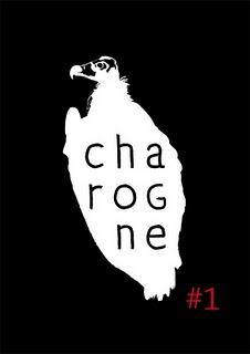 Charogne