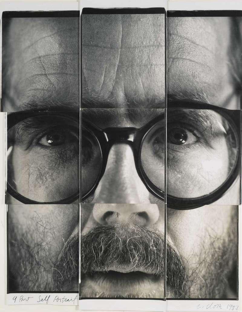 Polaroid_autoportrait