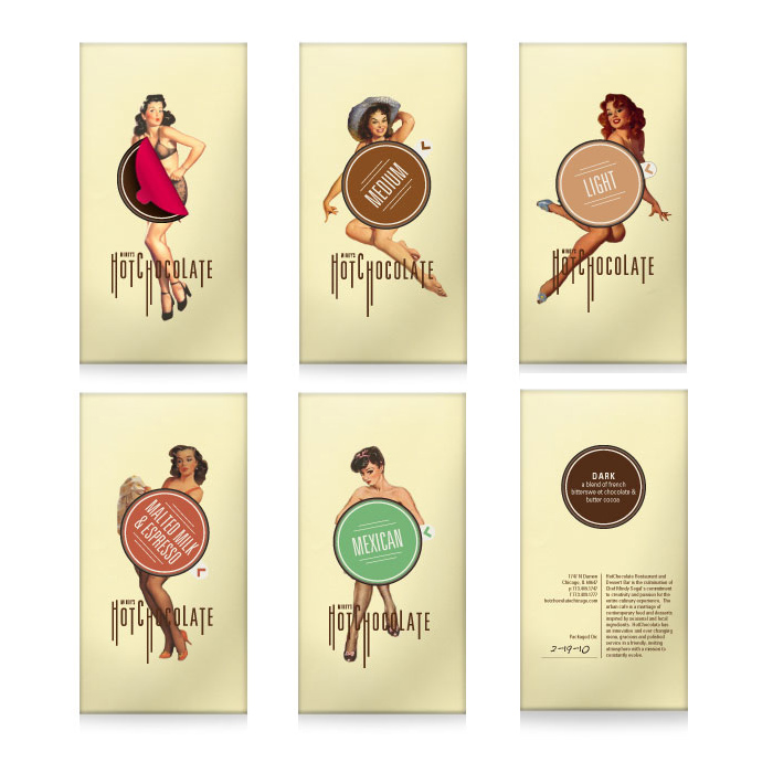 Mindys-Hot-Chocolate-Packaging1