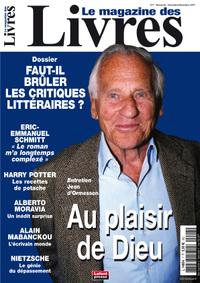 Magazine_des_livres_nov