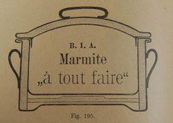 Marmite_a_tout_faire_bilz