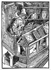 Narrenschiff_bibliomane_copie