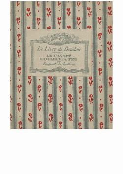 Livre_du_boudoir_4