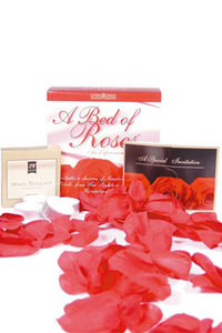 Soire_boudoir_kit_bed_of_roses_2