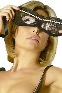 Soiree_boudoir_masque
