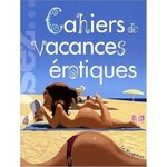Cahier_vacances_erotiques_2