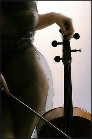 Femme_violoncelle