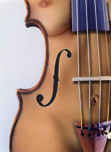 Cello_nude1