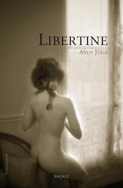 Libertine_w