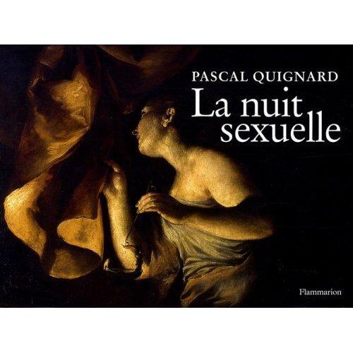Nuit_sexuelle_quignard