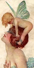 Erotica1_2