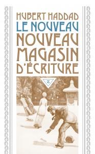 Magasin_ecriture