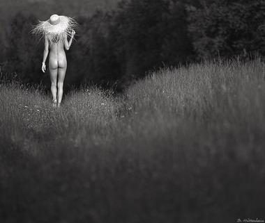Ballade_nature