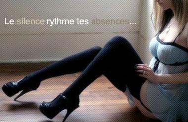 Cs_silence