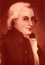 Giacomocasanova