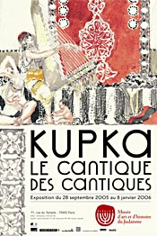 Kupka_affiche
