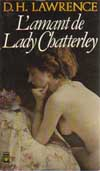 Lady_chatterley_2