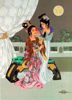 Peinture_chinoise1_1