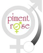 Piment_rose_2