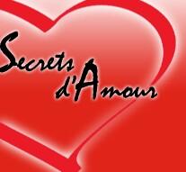 Secretsamour